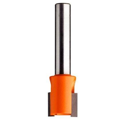 Obrázok pre výrobcu CMT C902 Dlabacia fréza, stopka 8 mm