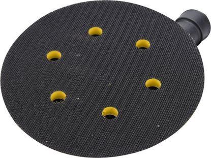 Obrázok pre výrobcu FORTUM náhradný unášač na excentrickú brúsku 4795038