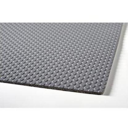 Obrázok pre výrobcu Protišmyková podložka 480mm x 2000mm