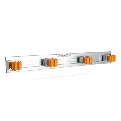 Obrázok pre výrobcu Univerzálny nástenný držiak na náradie 57148B