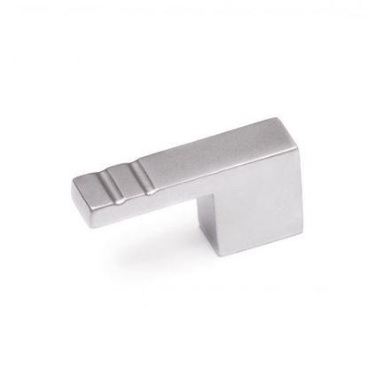 Obrázok pre výrobcu DC úchytka DG02 knopok