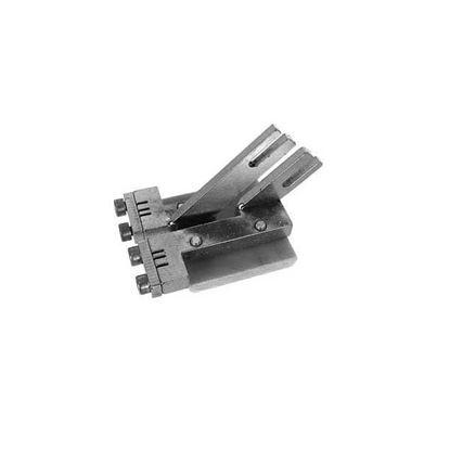 Obrázok pre výrobcu Rothenberger rezací adaptér na rúrky 1500000068