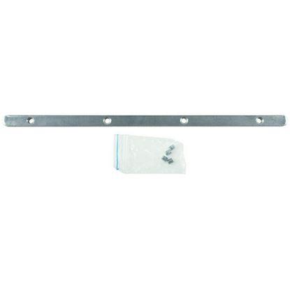 Obrázok pre výrobcu NAREX lišta spojka CN-GRP 647675