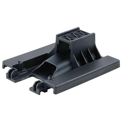 Obrázok pre výrobcu FESTOOL Stôl (konzola) s adaptérom ADT-PS 420 497303