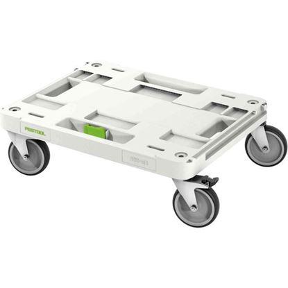 Obrázok pre výrobcu FESTOOL pojazdný vozík SYS- RB 204869