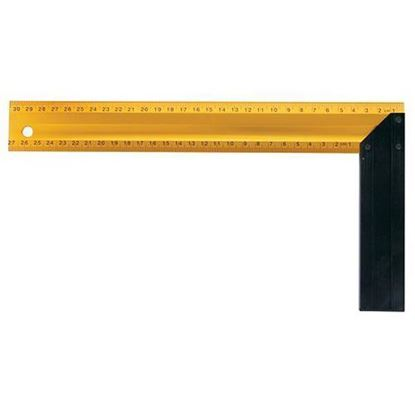Obrázok pre výrobcu Uholník Strend Pro YPS-529, 350 mm, Alu 2160667