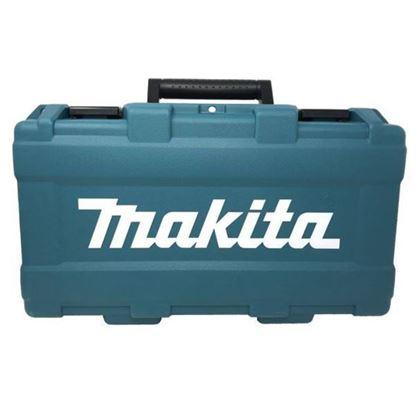 Obrázok pre výrobcu MAKITA 821620-5 kufor na DJR186