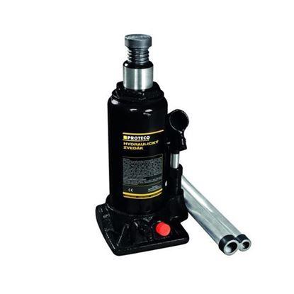 Obrázok pre výrobcu Hydraulický zdvihák Proteco