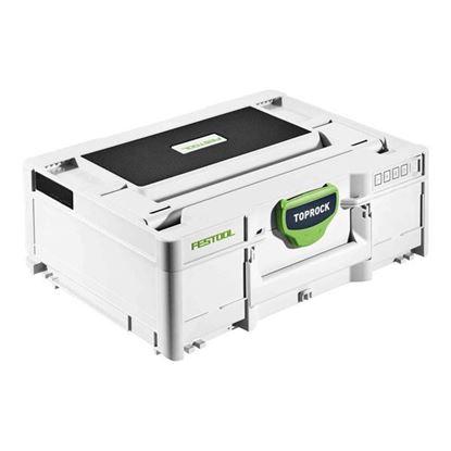 Obrázok pre výrobcu FESTOOL Reproduktor Bluetooth® SYS3 BT20 M 137 205502