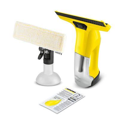 Obrázok pre výrobcu Kärcher WV6 Plus čistič okien 1.633-510.0
