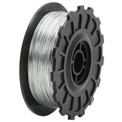 Obrázok pre výrobcu Drôt do viazača DTR180 - 1 rolka pzn.