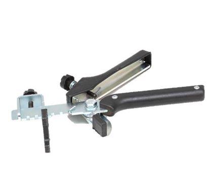 Obrázok pre výrobcu SMART LEVEL aplikačné kliešte PROFI kovové /1899/