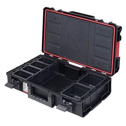 Obrázok pre výrobcu Box QBRICK System ONE 200 Profi 239332