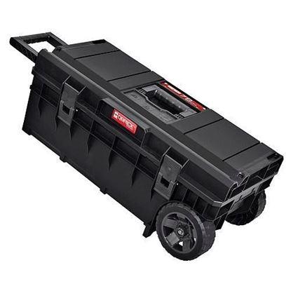 Obrázok pre výrobcu Box QBRICK System ONE Longer Basic 239306
