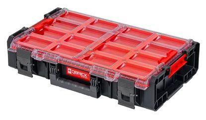 Obrázok pre výrobcu Box QBRICK System ONE Organizer XL 239788
