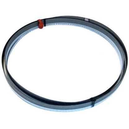 Obrázok pre výrobcu GÜDE Pás bimetálový pílový k MBS 180/MBS 220 1803