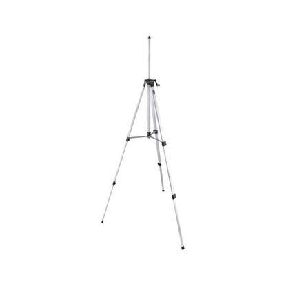 Obrázok pre výrobcu EXTOL statív výsuvný hliníkový 65x180cm 8823903
