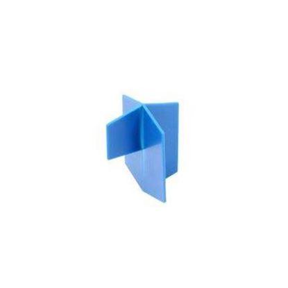 Obrázok pre výrobcu SMART LEVEL krížiky dištančné 100ks