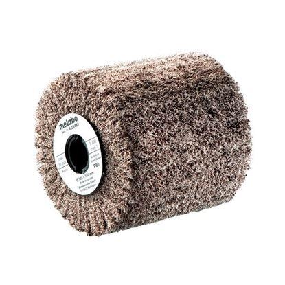 Obrázok pre výrobcu METABO kotúč brúsny z rúna, P280 623514000