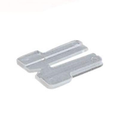 Obrázok pre výrobcu MAKITA 415524-7 ochrana proti rozštiepeniu