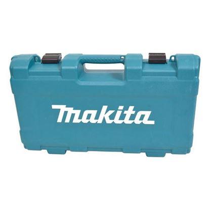 Obrázok pre výrobcu Kufor Makita 821621-3