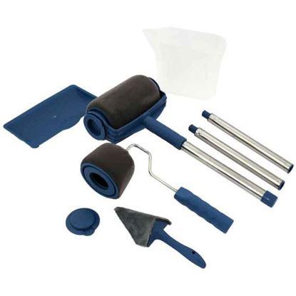 Obrázok pre výrobcu XL-TOOLS Sada maliarského náradia, 2.FM90