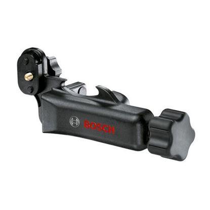 Obrázok pre výrobcu BOSCH svorka na latu pre príjimače Bosch LR1/LR2 1608M0070F