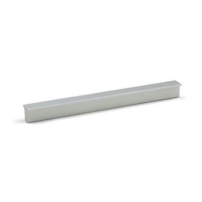Obrázok pre výrobcu TULIP úchytka LIKANO 128mm 36332