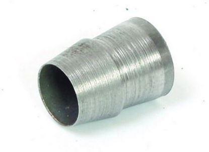 Obrázok pre výrobcu Klinok do kladiva kruhový