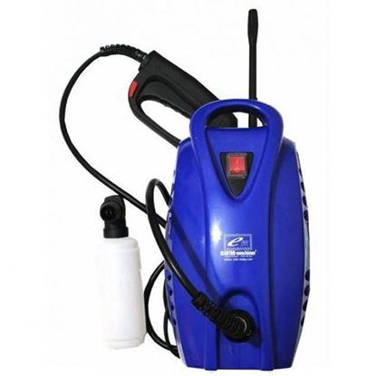 Obrázok pre výrobcu ELEKTRO maschinen HDEm 330 vysokotlakový čistič 90529018330