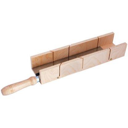 Obrázok pre výrobcu PINIE Set pokosnica s pílkou 29-300574010
