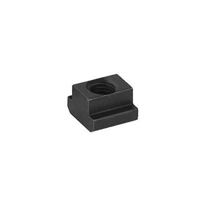 Obrázok pre výrobcu Güde vložky M10 do T-drážok, 2-dielna sada 38306