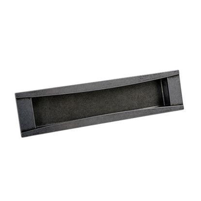 Obrázok pre výrobcu TULIP úchytka GLISS 160 staro čierna /351940/