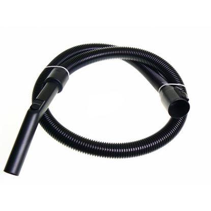 Obrázok pre výrobcu Kärcher hadica WO-2741 pre vysávače WD, SE