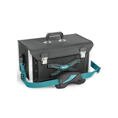 Obrázok pre výrobcu MAKITA E-05424 taška na náradie