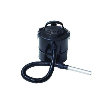 Obrázok pre výrobcu PROTECO vysávač popola 600W, nádoba 10L 51.14-VNP-0600-10