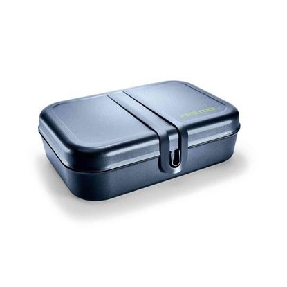 Obrázok pre výrobcu FESTOOL krabička na svačinu BOX-LCH FT1 L 576981