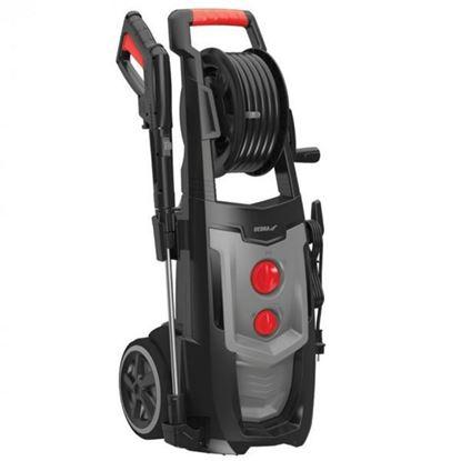 Obrázok pre výrobcu DEDRA DED8822 Vysokotlaký čistič 2300W 150bar