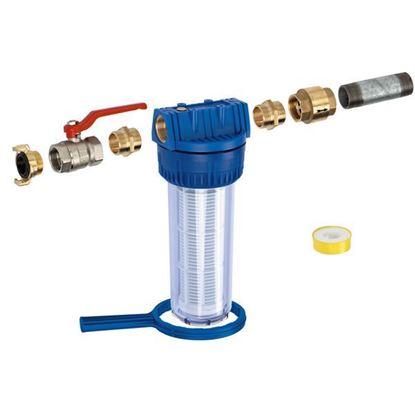 Obrázok pre výrobcu METABO montážna sada pre čerpadlá MSS380 0903061278