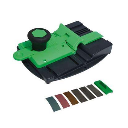 Obrázok pre výrobcu NAREX prípravok na brúsenie dlát Sharp Edge 59.8949-50