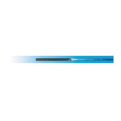 Obrázok pre výrobcu Pilník ihlový 160/2 PJA plochý 5/134