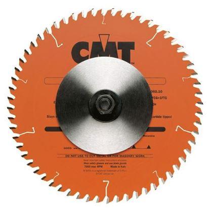 Obrázok pre výrobcu CMT Stabilizátor pílových kotúčov, sada 2 ks