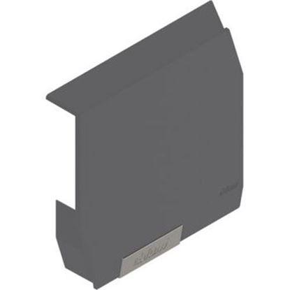 Obrázok pre výrobcu BLUM 20K8A21.21 L+P krytka HK-S sada