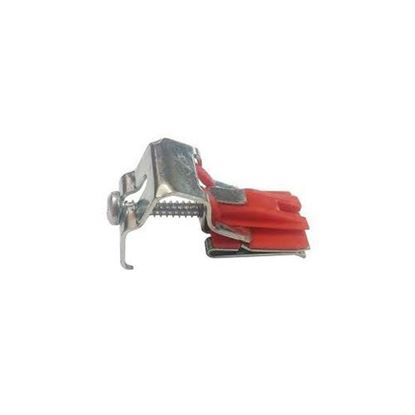 Obrázok pre výrobcu TEKA úchytka k drezom BELAFORM 00540827