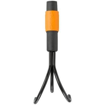 Obrázok pre výrobcu FISKARS QuikFit Kultivátor s tromi hrotmi 1000685