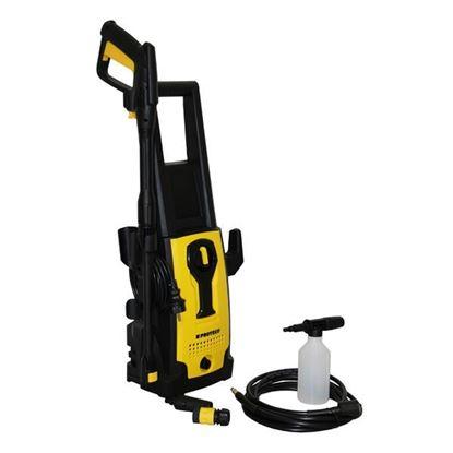 Obrázok pre výrobcu Proteco vysokotlakový čistič 1600W, 135bar 51.06-MV-1600
