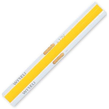 Obrázok pre výrobcu WIRELI LED pás COF 432 WN 12V, 7W, biela neutral, 1m /3202248601/