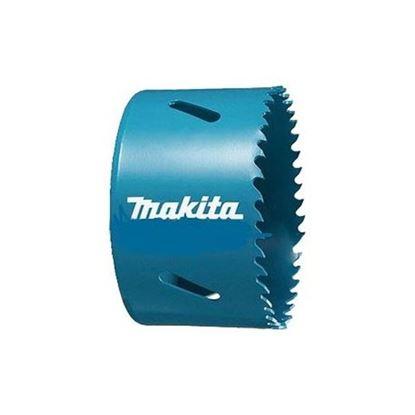Obrázok pre výrobcu MAKITA vykružovadlo D 60mm E-03872 BIM Ezychange