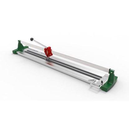 Obrázok pre výrobcu Rezač dlažby SUPER PRO EVO 1250mm