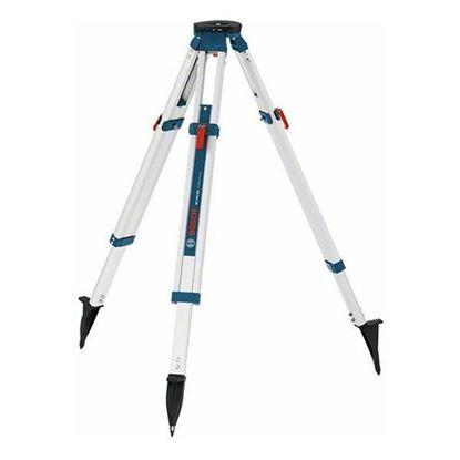 Obrázok pre výrobcu BOSCH stavebný statív BT-160 601091200